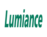 Catalogo Lumiance